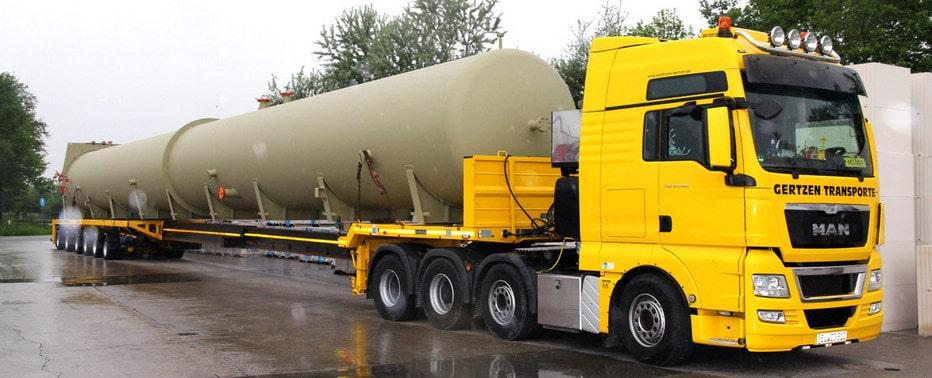 Перевозка крупногабаритных грузов-min